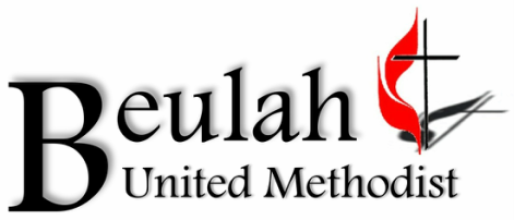 Beulah United Methodist Church