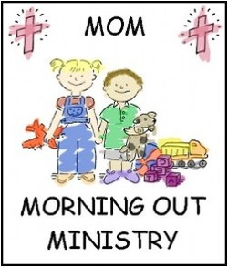 Image result for mothers morning out